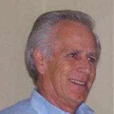 Yacht Broker Bob Butler