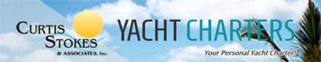 CSA Yacht Charters