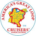 Great Loop Cruisers Association May 26