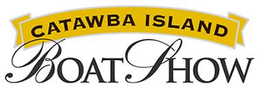 Catawba Island Boat Show 2015