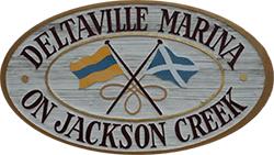 Deltaville Boatyard and Marina