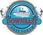 Downeast Boat Forum