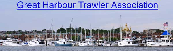 Great Harbour Trawler Association