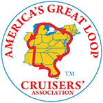 america-great-loop-cruisers-logo