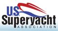 us-superyacht-society