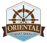 Oriental Boat Show 2019