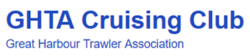 Great Harbour Cruising Club