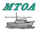 MTOA logo