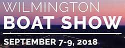 Wilmington Boat Show 2018