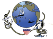 Seven Seas Cruising Association