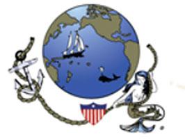 2018 Seven Seas Cruising Association Gam