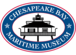Chesapeake-Bay-Maritime-Museum