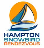 2019 Hampton Snowbird Rendezvous