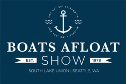 Seattle Virtual Boat Show