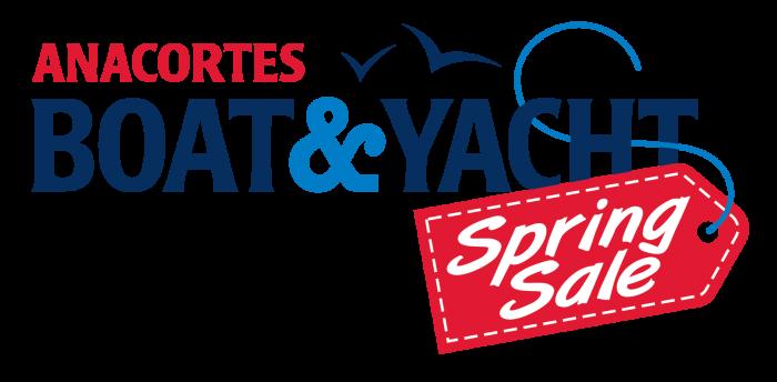 Anacortes Boat & Yacht Show