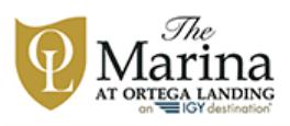 Ortega Landing Marina